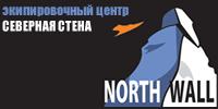northwall.com.ua
