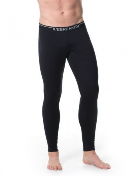 Термобрюки Icebreaker Apex Leggings BF260 арт. 100486