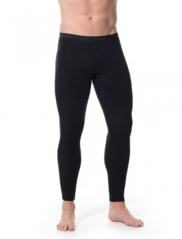 Термобрюки Icebreaker Everyday Leggings BF200 арт. 101266