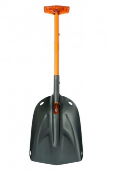 Лопата лавинная Black Diamond Deploy 3 Shovel BD102184
