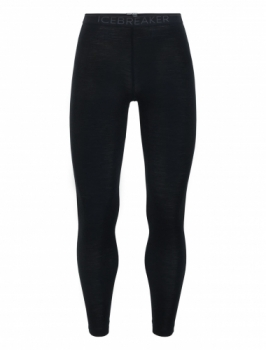 Термобрюки Icebreaker Everyday Leggings BF175 арт. 104487