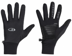 Перчатки Icebreaker Unisex Tech Trainer Hybrid Gloves 104831
