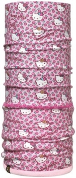 Повязка Junior Hello Kitty Polar Buff Fields 104873