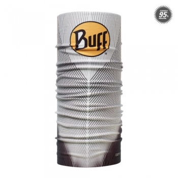 Повязка Buff High UV Protection Ciron 105834