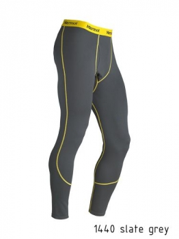Термобрюки Marmot ThermalClime Pro Tight 10800