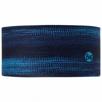 Повязка Headband UV Buff Stroke 108623