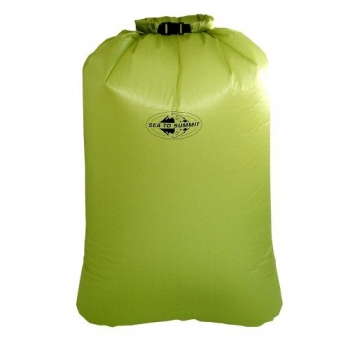 Гермомешок Sea to Summit Ultra-Sil Pack Liner S 50L