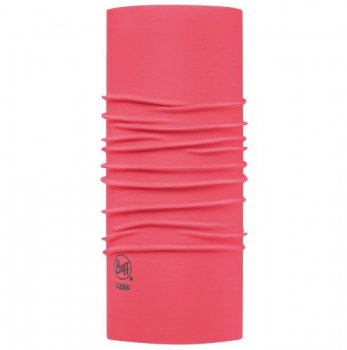 Повязка Buff High UV Protection Raspberry Pink 111426