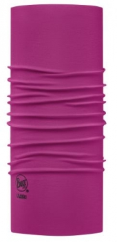 Повязка Buff High UV Protection Boysenberry 111426