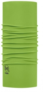 Повязка Buff High UV Protection Greenery 111426