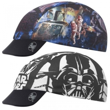 Кепка Child Cap Buff Star Wars 111638