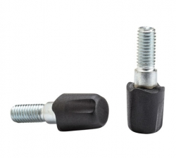 Концевик Black Diamond Rubber Tech Tip BD112118