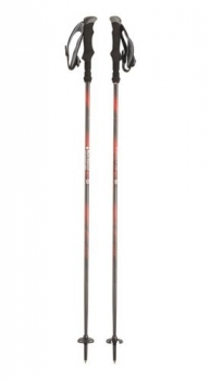 Палки треккинговые Black Diamond Ultra Mountain Carbon Trekking Poles 110 BD112132