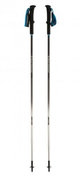 Палки треккинговые Black Diamond Distance Z Trekking Poles 110 BD112181