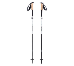 Палки треккинговые Black Diamond Alpine FLZ Trekking Poles BD112195