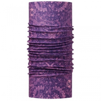 Повязка Original Buff Ethereal Violet 113055