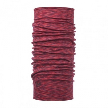 Повязка Lightweight WOOL Buff Pink Multi 115142