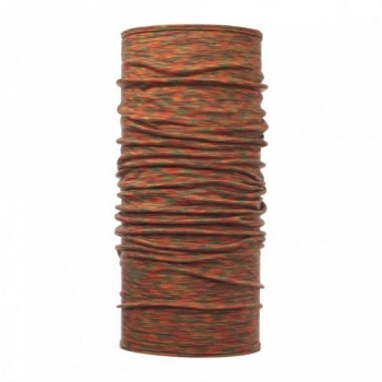 Повязка Lightweight WOOL Buff Cedar Multi 115142