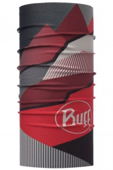 Повязка Original Buff Slope Multi 115185