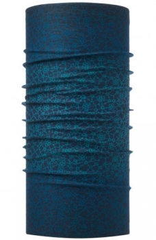 Повязка Original Buff Ivana Blue Capri 115205