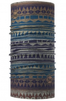 Повязка Original Buff Tribal Blanquet Multi 115215