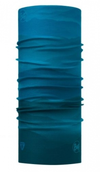 Повязка Thermonet Buff Soft Hills Turquoise 115236