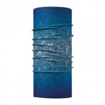 Повязка Thermonet Buff Backwater Blue 115240