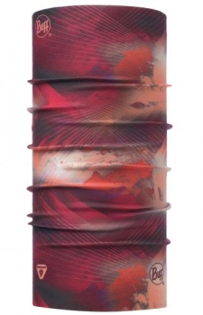Повязка Thermonet Buff Atmosphere Pink 115242