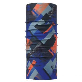 Повязка Thermonet Buff Zenith Multi 115243