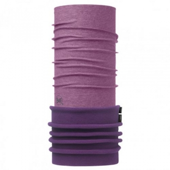 Повязка Polar Buff Amaranth Purple Stripes Reign 115285