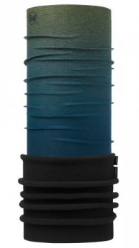 Повязка Polar Buff Nod Deep Teal 115286