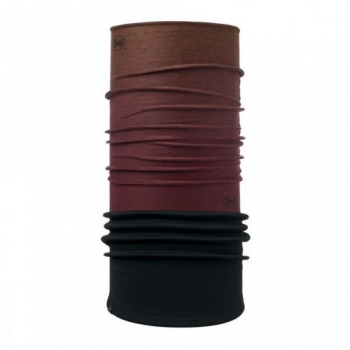 Повязка Windproof Buff Nod Wine 115368