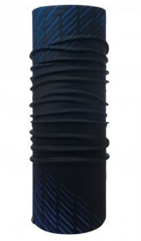Повязка Windproof Buff Tanner Blue 115369