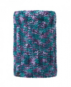 Повязка Knitted & Polar Neckwarmer Buff Livy Turquoise 116022
