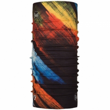 Повязка Thermonet Buff Solar Wind Multi 117987