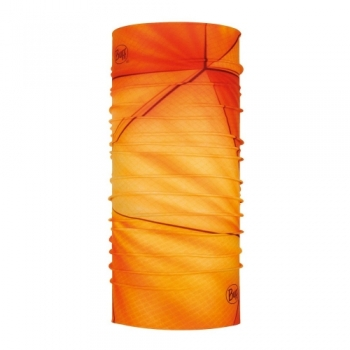 Повязка Buff Coolnet UV+ Vivid Dusty Orange 119347