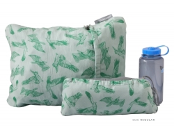 Подушка Thermarest Compressible Pillow Large