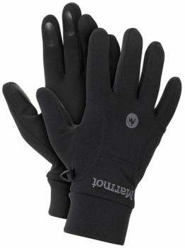 Перчатки Marmot Power Stretch Glove 15580
