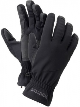 Перчатки Marmot Evolution Glove 1636