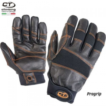 Перчатки Climbing Technology ProGrip Glove art.7X984