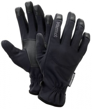 Перчатки Marmot Wm's Evolution Glove 18030