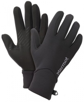 Перчатки Marmot Wm's Connect Stretch Glove 18340