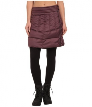 Юбка Marmot Pip Insulated Skirt 76580