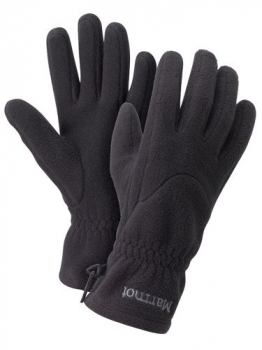 Перчатки Marmot Fleece Glove Wm's 1880