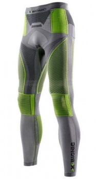 Термобрюки X-Bionic Radiactor EVO Pants Long Man I020316