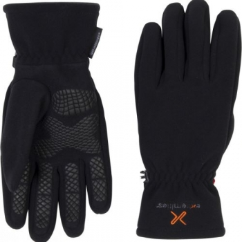 Перчатки Extremities Sticky Windy Glove K21SW