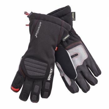 Перчатки Extremities Ice Gauntlet Glove  22IGA