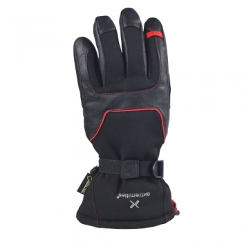 Перчатки Extremities Cloud Peak Glove GTX 22CPG