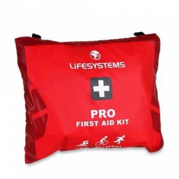 Аптечка LifeSystems Light&Dry Pro First Aid Kit 20020
