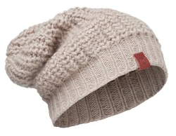Шапка Buff Knitted Hat Gribling Mineral 2006